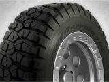 Bfgoodrich Light Truck Tires Desert Racing Bfgoodrich Racing