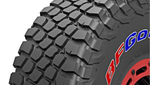 Bfgoodrich Light Truck Tires Desert Racing Bfgoodrich Racing