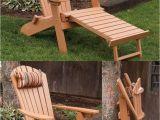 Big and Tall Adirondack Chair Plans Poly Folding Reclining Fanback Adirondack Pinterest Polywood