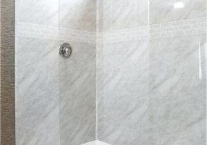 Big Bathtubs Deep Bathroom Magnificent Ideas Cheap Bathtubs for Mobile
