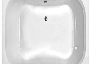 Big Bathtubs Deep Extra Large Bathtubs Extra Large Bath Tubs Interior