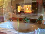 Big Bathtubs for Sale All Of Big Hot Tubs or Big Jacuzzi Tubs