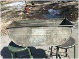 Big Bathtubs for Sale Galvanized Tub for Sale