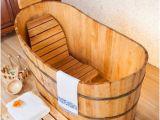 Big Bathtubs for Sale Kx 14b Big Wooden Bathtubs for Sale Chinese Hot Bathtub