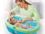 Big Bathtubs for toddlers 26 Best Baby Bath Tub Images On Pinterest