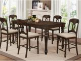Big Coffee Tables Coffee Table Big Lots Artistic Decor Also Bright Biglots Desk 0d Ova