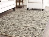 Big Fur area Rug 49 top Of White Faux Fur area Rug Pictures Living Room Furniture