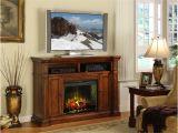 Big Lots Fireplace Heaters Media Fireplace Tv Stand Luxury Fireplace Tv Stands Big Lots