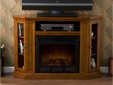 Big Lots Fireplace Heaters Others Electric Fireplace Entertainment Center Fireplace Tv Stand