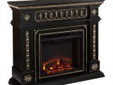 Big Lots Fireplace Heaters Prissy Electric Fireplace at Big Lots Home Big Lots Electric