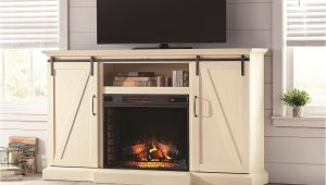 Big Lots Fireplace Screens Electric Fireplaces Fireplaces the Home Depot