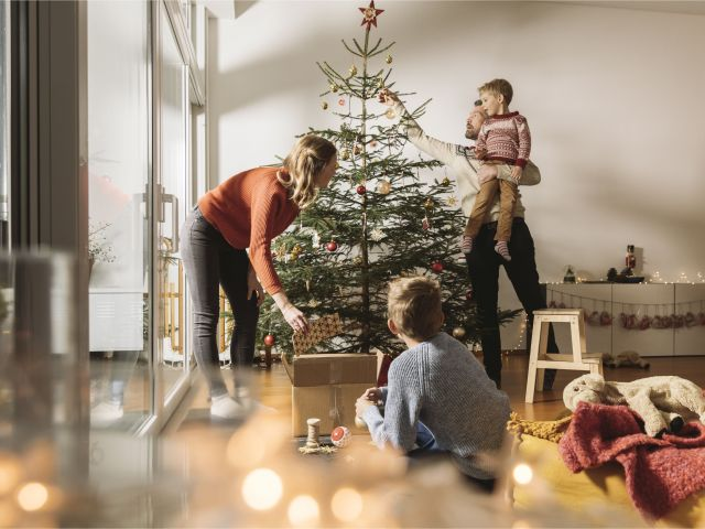 big lots xmas decor download by sizehandphone - Big Lots Christmas Eve Hours
