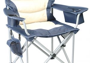 Big Man Camping Chair Awesome Big Man Camping Chair