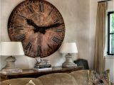 Biggest Bedroom In the World Http Credito Digimkts Com Fijar Credito Ahora 844 897 3018 Old