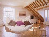 Biggest Bedroom In the World Interesting Coolest Bedrooms Pictures Best Ideas Interior Tridium Us