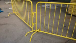 Bike Rack Barricade Cover 8 Metal Galvanized Steel Bike Rack Crowd Control Barricade Powder