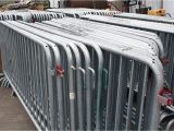 Bike Rack Barricade Metal Galvanized Steel Bike Rack Barricade Rental In Iowa City