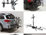 Bike Racks for Subaru Crosstrek 2016 21 Best Subaru Outback Images On Pinterest Subaru Outback Offroad
