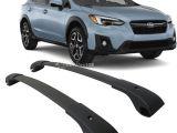 Bike Racks for Subaru Crosstrek 2016 Set Fit Subaru Impreza Xv Crosstrek Aero Roof Rack Cross Bars