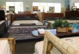 Bills Discount Furniture Bills Discount Furniture Bradshomefurnishings