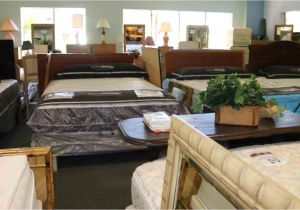 Bills Discount Furniture Luxury Bills Discount Furniture