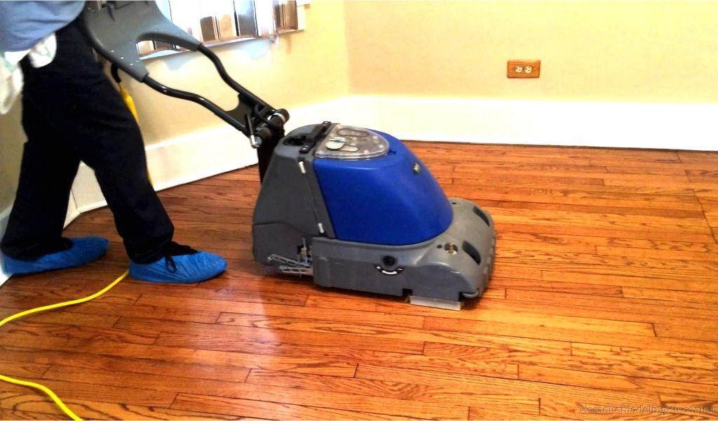 Bissell Hardwood Floor Cleaner Machine 50 Lovely Bissell Tile Floor