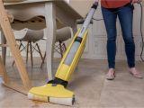 Bissell Hardwood Floor Cleaner Machine Karcher Fc5 Hard Floor Cleaner Review Trusted Reviews