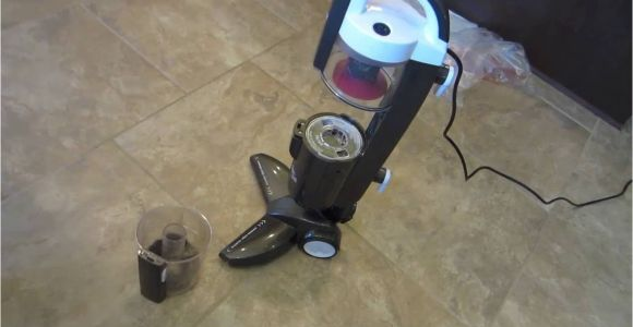 Bissell Poweredge Pet Hard Floor Bissell Poweredge Pet Hard Floor Corded Vacuum 81l2a Unboxing and