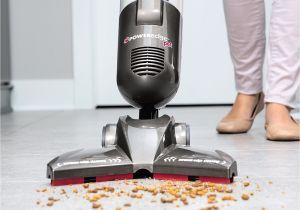 Bissell Poweredge Pet Hard Floor Corded Vacuum 81l2a (same as 81l2t) Amazon Com Bissell Poweredge Pet Hardwood Floor Bagless Stick