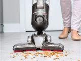 Bissell Poweredge Pet Hard Floor Vacuum 81l2t Target Amazon Com Bissell Poweredge Pet Hardwood Floor Bagless Stick