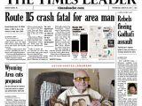 Bissell Poweredge Pet Hard Floor Vacuum (82l2t) Wilkes Barre Times Leader 3 30 Business Nature