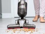 Bissell Poweredge Pet Hard Floor Vacuum Canada Amazon Com Bissell Poweredge Pet Hardwood Floor Bagless Stick