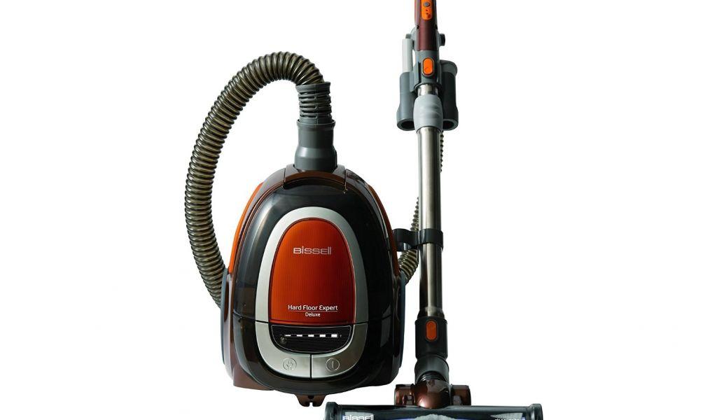 Bissell Poweredge Pet Hard Floor Vacuum Filter Best Vacuum For Tile