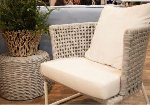 Bj S Furniture Bjs Outdoor Furniture Elegant Beautiful Bjs Outdoor Furniture