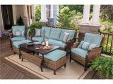 Bj S Furniture Bjs Outdoor Furniture Fresh 41 Cool Bjs Outdoor Furniture You Ll