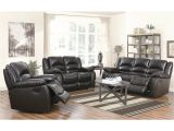 Bj S Furniture Bjs sofa Set Bjs wholesale Club Product Design Of Contemporary sofa