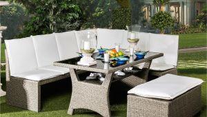Bj S Furniture Bjs sofa Set Turquoise Patio Furniture Beautiful Wicker Outdoor sofa