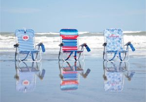 Bjs Beach Chairs Bjs wholesale Club Product