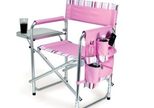 Bjs Beach Chairs Elegant Bjs Beach Chairs Aleadecor Com