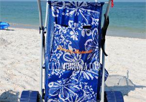 Bjs Beach Chairs Lovely Bjs Beach Chairs 13 On Beach Bum Chair with Bjs Beach Chairs