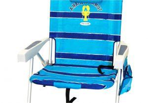 Bjs Beach Chairs tommy Bahama Beach Chairs Backpack Costco Chair Uk 2014