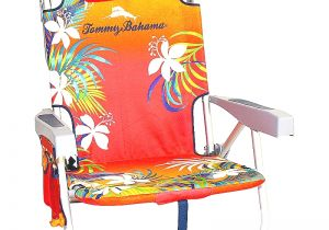 Bjs Beach Chairs Unique Bjs Beach Chairs tommy Bahama