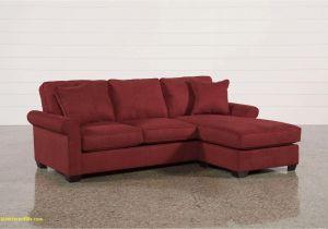 Bjs Click Clack sofa 50 New Living Spaces Leather sofa Graphics 50 Photos Home