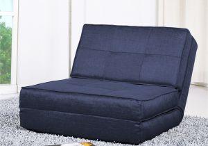 Bjs Click Clack sofa Futon Gallery Of Awesome Wayfair Futon Picture Design Furniture