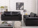 Bjs sofa Bed 15 Wonderful Black sofa and Loveseat Set sofa Ideas sofa Ideas