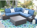 Bjs sofa Bed 50 Best Of High Quality Leather sofa Pictures 50 Photos Home