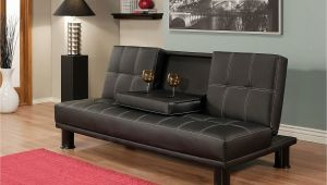 Bjs sofa Bed Apartment Sleep sofa Elegant Abbyson Living Montgomery Convertible