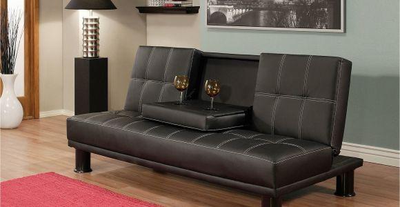 Bjs sofa Bed Apartment Sleep sofa Elegant Abbyson Living Montgomery Convertible