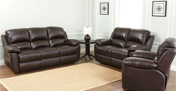 Bjs sofa Recliner 50 Elegant Power Reclining sofa and Loveseat Pics 50 Photos Home