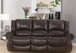 Bjs sofa Recliner Reclining Living Room Furniture Sets Inspirational Abbyson Living 3